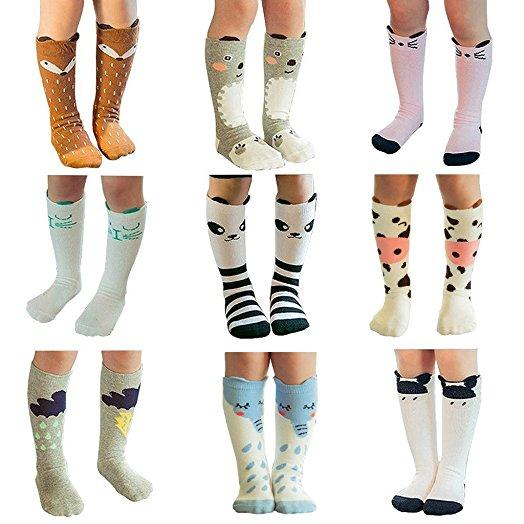 calcetines-bebe.jpg