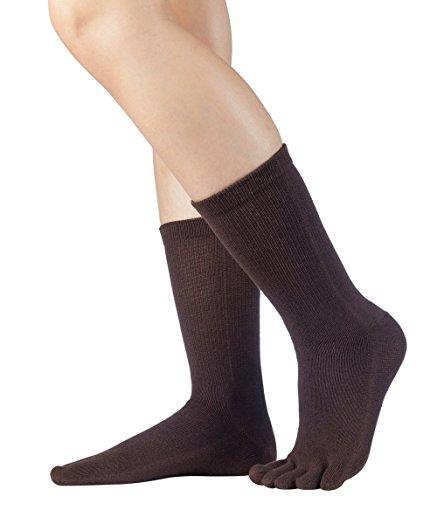 calcetines clasicos