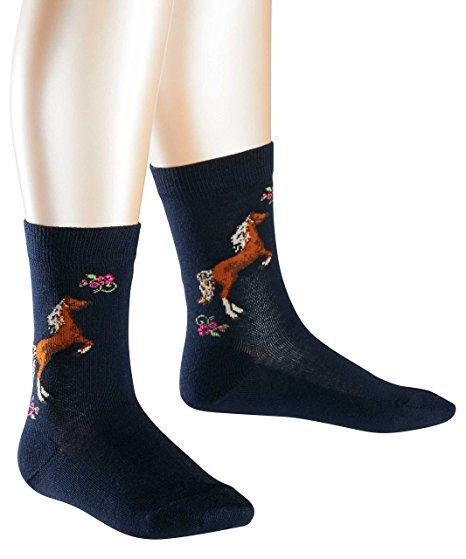 063d8f956df ➤ Calcetines térmicos - No pases frío en tus pies con estos calcetines